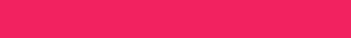 【大宮の整体】埼玉県口コミ1位VIDAカイロプラクティック大宮整体院